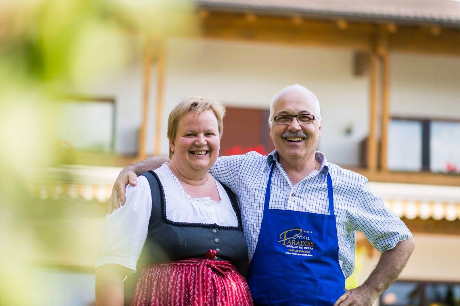 Hotel-Paradies-Rosmarie-und-Klaus-Pircher