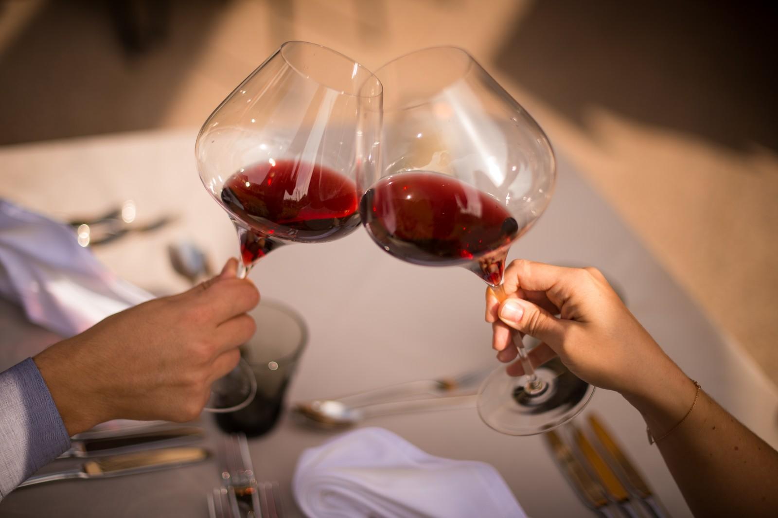 Weinbeisserwoche