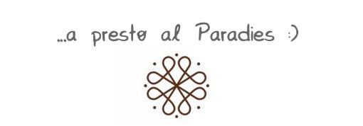 Hotel Paradies Marlengo