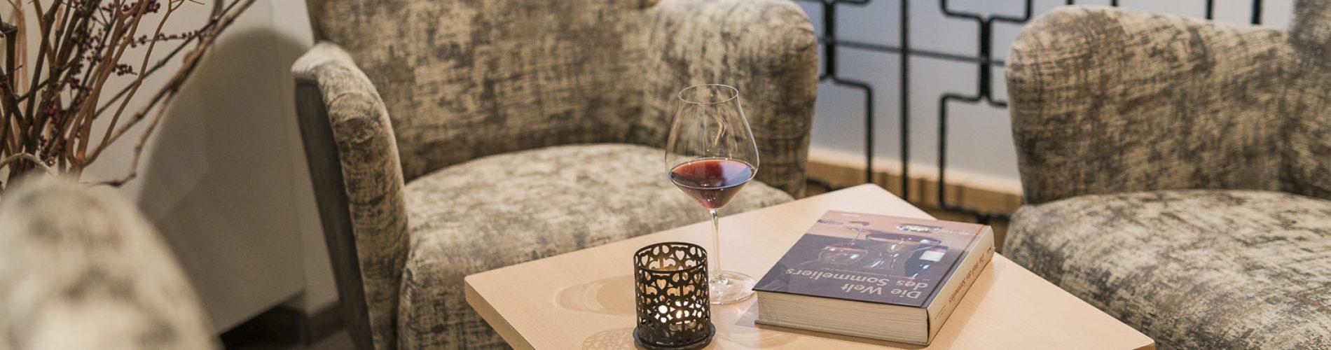 Hygge-und-Weinwoche